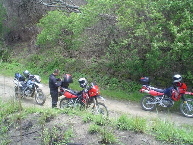 Can you add to the list of Passes in SA? HarrismithBikeweekendRhinoRally050