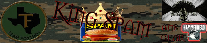 APR 9-10 - Viper's Texas Revolution KingSpam20sig2