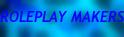 Roleplay Makers Forum RoleplayMakerslogo
