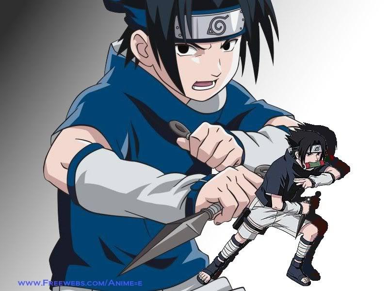 خلفيات الانمي Naruto4