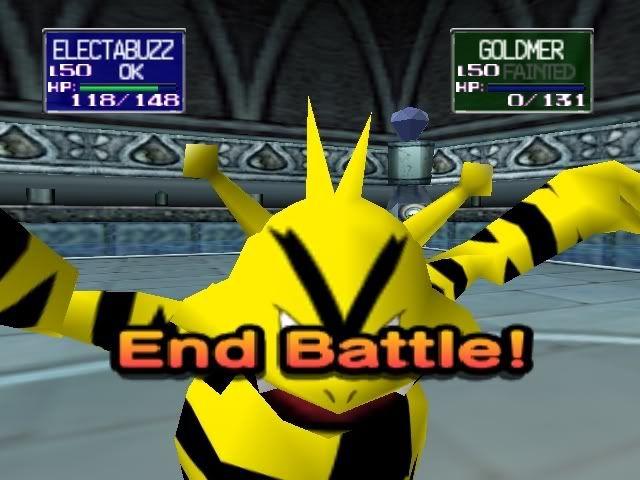 Screens - Pokémon Stadium [Nintendo 64] PokemonStadiumUsnap0002