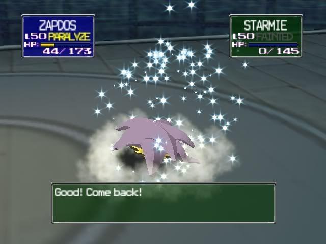 Screens - Pokémon Stadium [Nintendo 64] PokemonStadiumUsnap0003