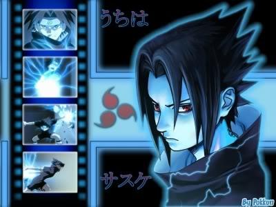 todas las imagenes sobre sasuke-kun 1143633583
