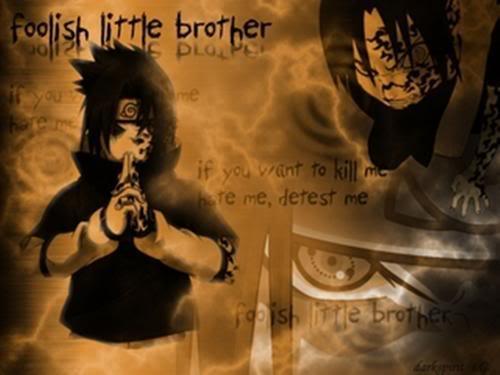 todas las imagenes sobre sasuke-kun 1184344387_f