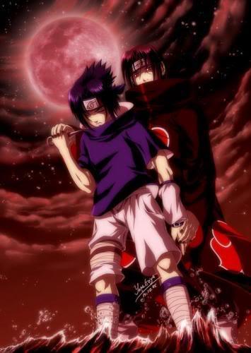 todas las imagenes sobre sasuke-kun VJOd01Z67p9Q