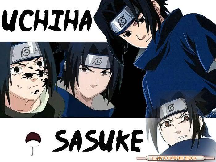 todas las imagenes sobre sasuke-kun Diferente_sasuke