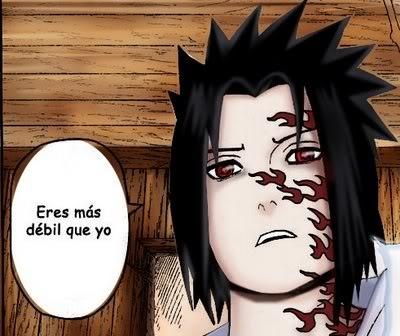todas las imagenes sobre sasuke-kun Eres-mas-dC3A9bil-que-yo21