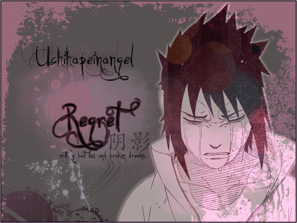 todas las imagenes sobre sasuke-kun F_sasukeregrem_8ef6f66