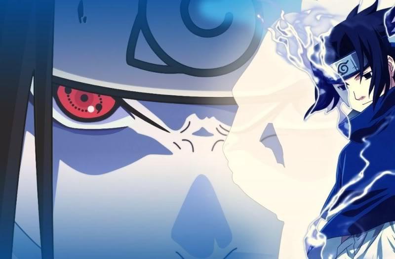 todas las imagenes sobre sasuke-kun Naruto24