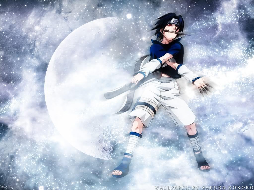 todas las imagenes sobre sasuke-kun Naruto53
