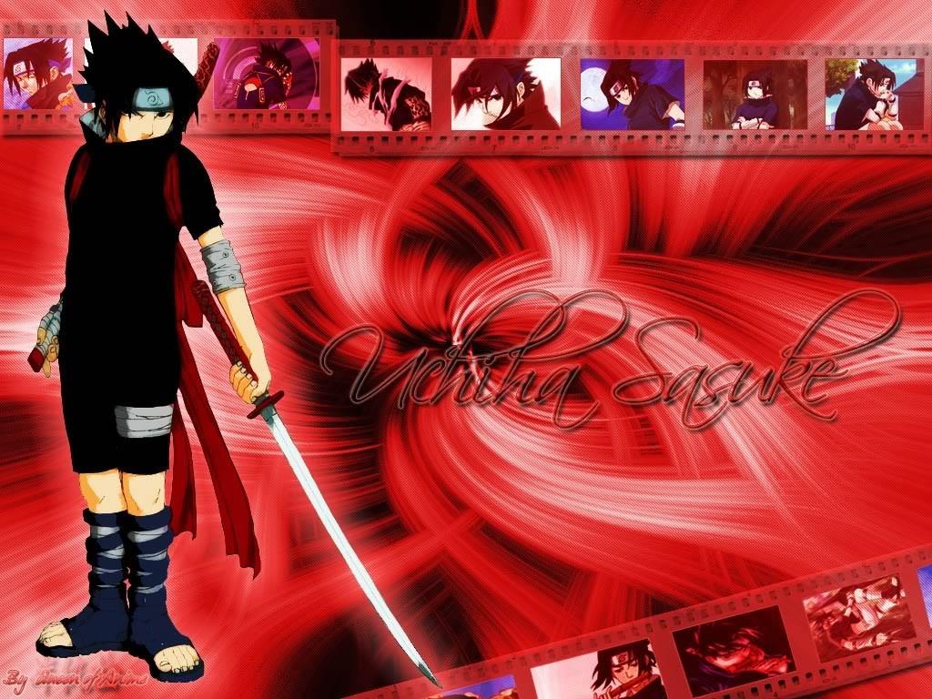 todas las imagenes sobre sasuke-kun Naruto61
