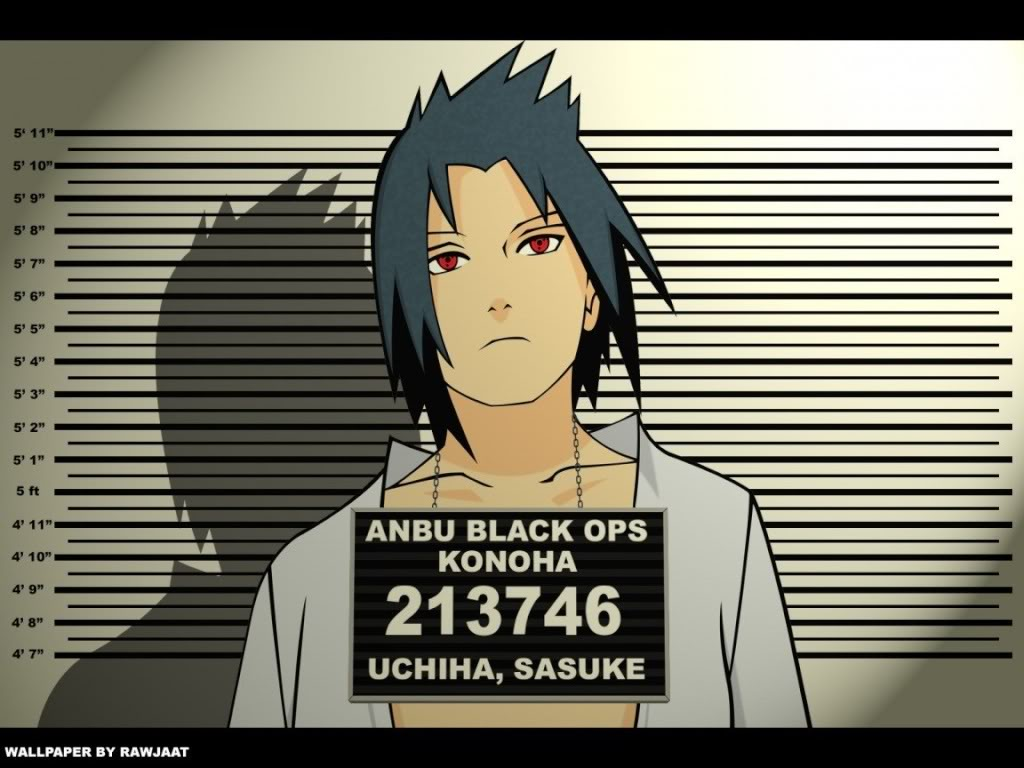 todas las imagenes sobre sasuke-kun Naruto64
