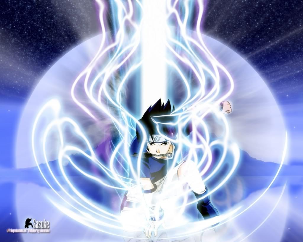 todas las imagenes sobre sasuke-kun Naruto79