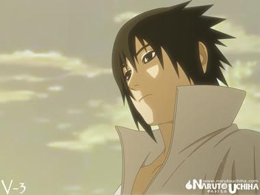 todas las imagenes sobre sasuke-kun Sasuke10