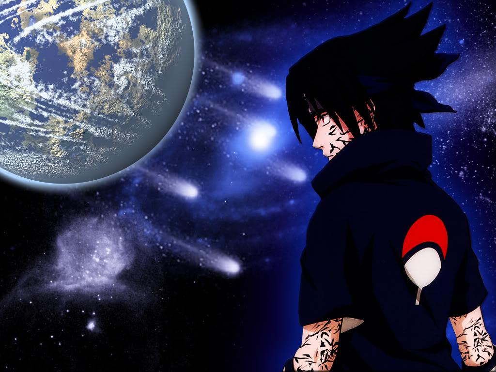 todas las imagenes sobre sasuke-kun Sasuke2copiadr9