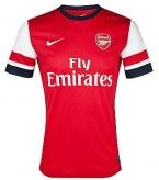 [aobongda.net]   Arsenal-home-shirt-2012-13_zps91735ba4