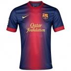 [aobongda.net]   Barcelona-home-shirt-2012-13_zps86a3f6bc
