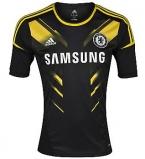 [aobongda.net]   Chelsea-3rd-shirt-2012-13_zps484831ca