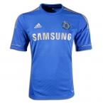 [aobongda.net]   Chelsea-adidas-home-shirt-2012-13_zps0af7371f