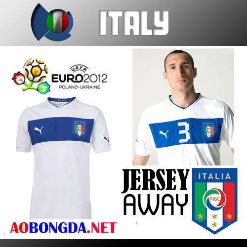 [aobongda.net]   Italiaawayjersey2012