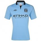 [aobongda.net]   Man-city-home-shirt-2012-13_zpsb76cc722