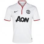 [aobongda.net]   Man-utd-away-shirt-2012-13_zps0c263857