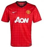 [aobongda.net]   Man-utd-home-shirt-2012-13_zps932e84ff