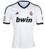[aobongda.net]   Real-madrid-home-shirt-2012-13_zpsca34d8b3