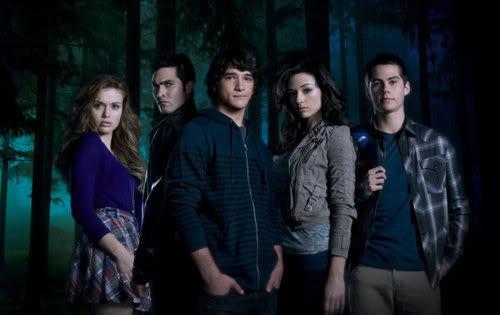Teen Wolf Dylan-Teen-Wolf-Cast-dylan-obrien-22938765-500-315