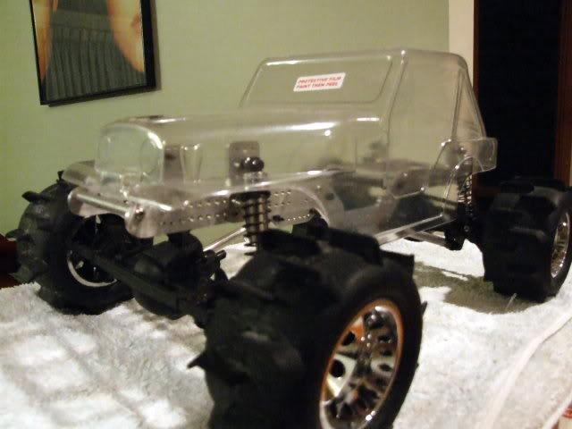 Formula Off-Road DSCF5871
