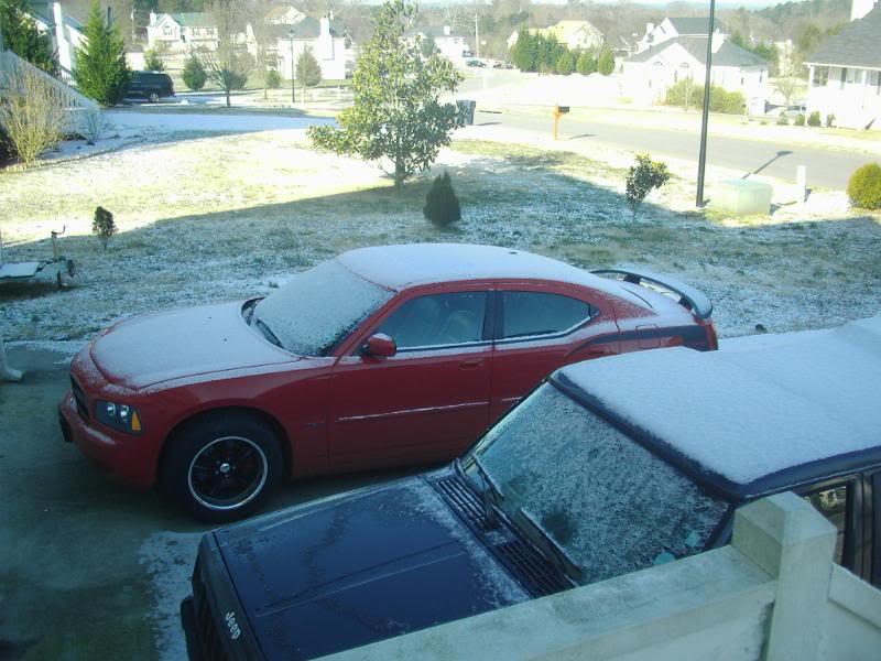 Winterizing your car 001-3