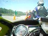 Crash At Barber Th_I3010002ASF