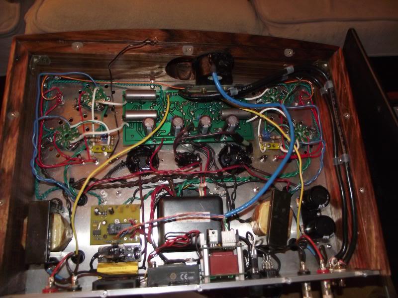 custom - VTA120 Custom Build DSCF2112_zps655e6287