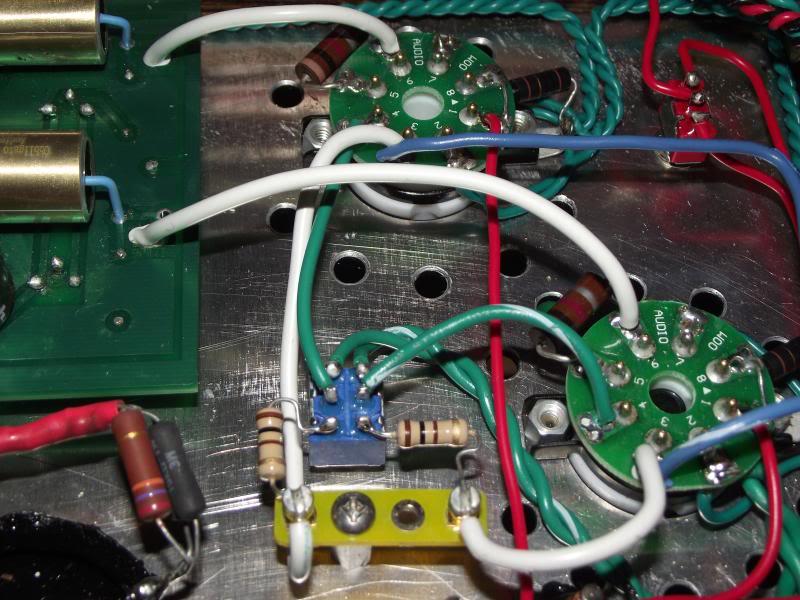 custom - VTA120 Custom Build DSCF2051_zps4ff5529d