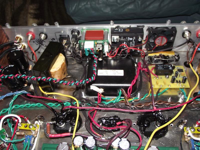 custom - VTA120 Custom Build DSCF2056_zps2296225d