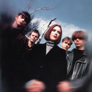 Now playing? 600full-slowdive
