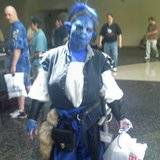 Gencon: Indiana, August 14-16 2008 Th_Blue