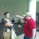 Gencon: Indiana, August 14-16 2008 Th_barbarianwomen