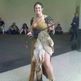 Gencon: Indiana, August 14-16 2008 Th_barbarianwomen2