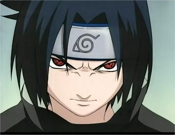 Photo suivi Sasuke6