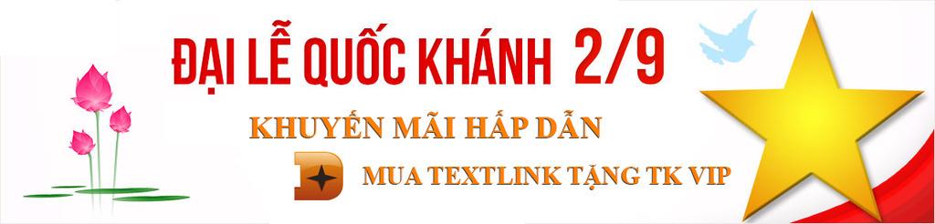 PR8 - Xây dựng liên kết: Mua text link tặng tài khoản VIP Quoc-khanh-2-9_zps6uupznoj