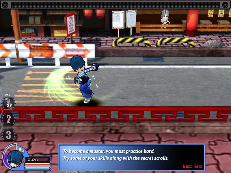 for Ganseki only RumbleFighter_05092009-002909