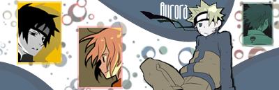 Broken Art D: Aurora_Sig_By__broken_newstyle