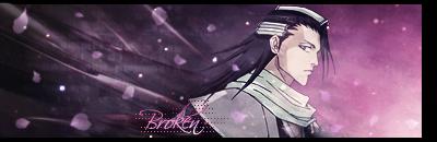 Broken Art D: Kuchiki_by_Broken