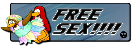 Art Contest - Headers & More FreeSex