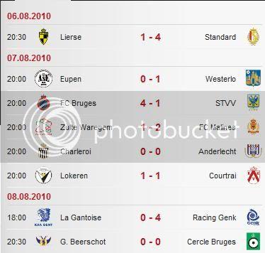 Jupiler League - Saison 2010/2011 Sanstitre-45