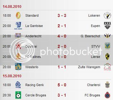 Jupiler League - Saison 2010/2011 Sanstitre-46