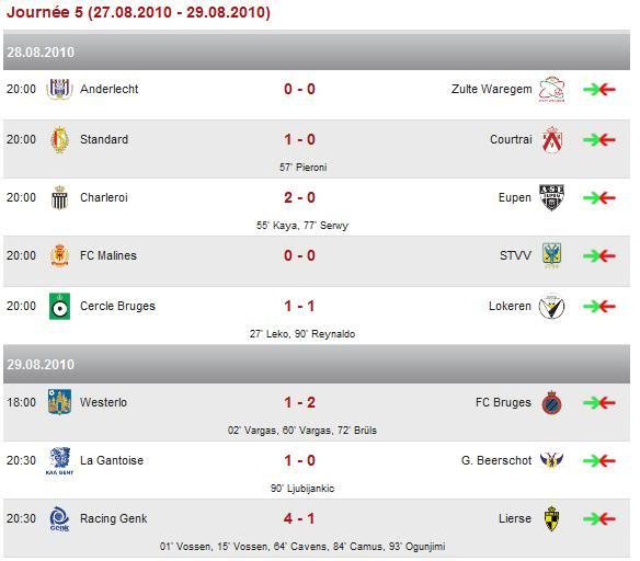 Jupiler League - Saison 2010/2011 Sanstitre-47