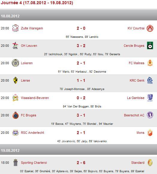 Jupiler League - Saison 2012/2013 Sanstitre-62