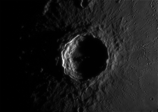 Copernicus GIMP_AI_Capture7_06_20147_10_15PM-2MOON2_zps8f611347